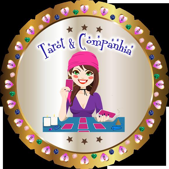 Tarot & Companhia